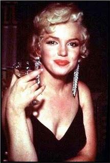 MarilynMonroe000097