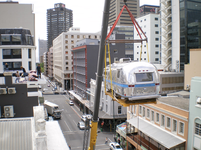 Airstream-hotel-in-the-making3