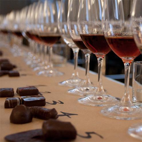WineChocolate_72