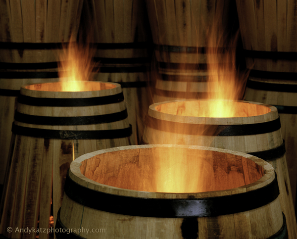 Vinography_desktop_charred_barrels-thumb-600x483-510