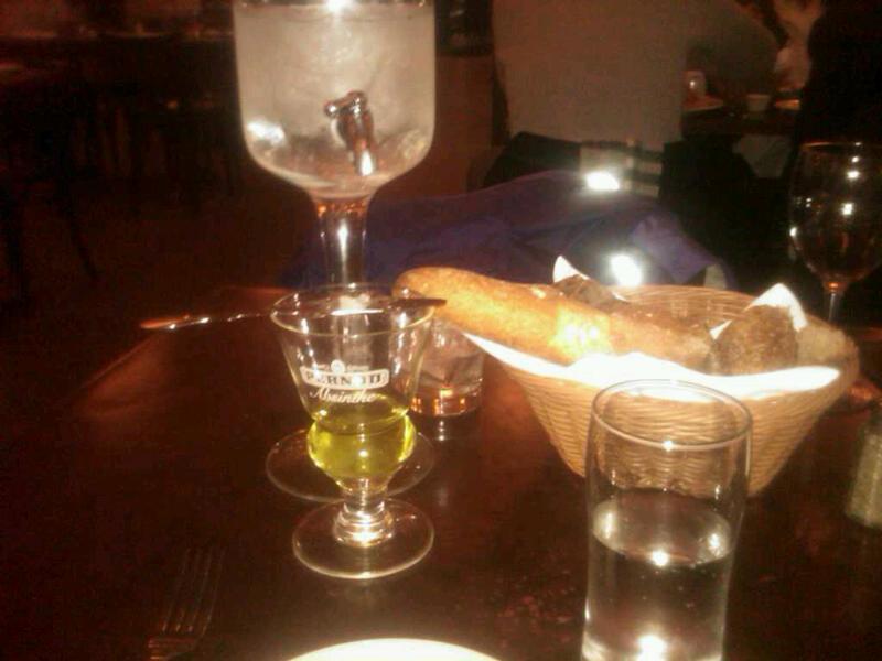 An-pernod